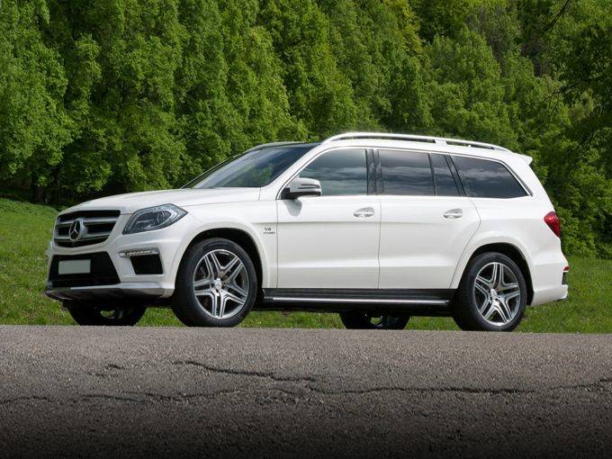 2016 mercedes benz gl63 amg styles features highlights for Mercedes benz gl63 price
