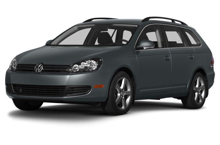 2013 volkswagen jetta sportwagen specs safety rating. Black Bedroom Furniture Sets. Home Design Ideas