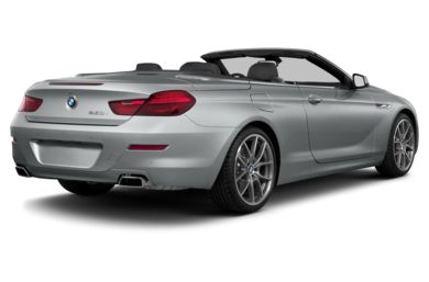 See BMW Color Options CarsDirect - 2014 bmw 650