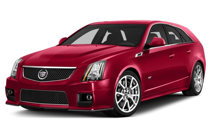 2014 cadillac cts v specs safety rating mpg carsdirect. Black Bedroom Furniture Sets. Home Design Ideas