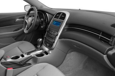 see 2015 chevrolet malibu color options - carsdirect