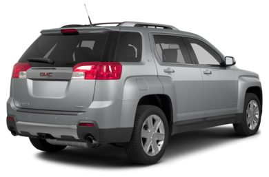 See 2014 gmc terrain color options carsdirect - 2014 gmc terrain exterior colors ...