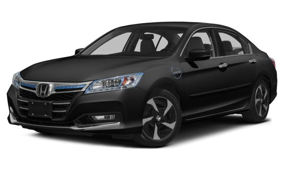 2014 honda accord plug in hybrid styles features highlights. Black Bedroom Furniture Sets. Home Design Ideas