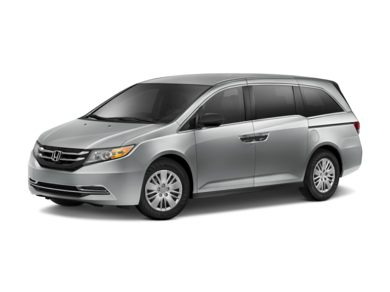 2017 honda odyssey deals prices incentives leases for 2017 honda accord lease price