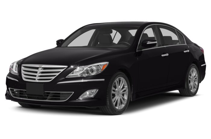 2014 hyundai genesis sedan specs safety rating mpg carsdirect. Black Bedroom Furniture Sets. Home Design Ideas