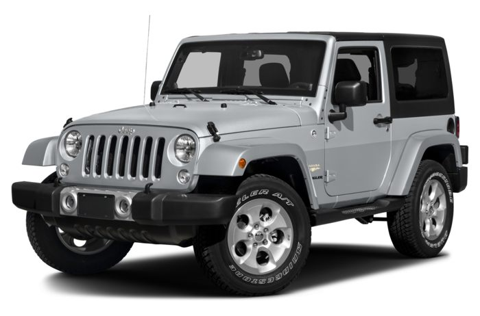 2016 jeep wrangler specs safety rating mpg carsdirect. Black Bedroom Furniture Sets. Home Design Ideas