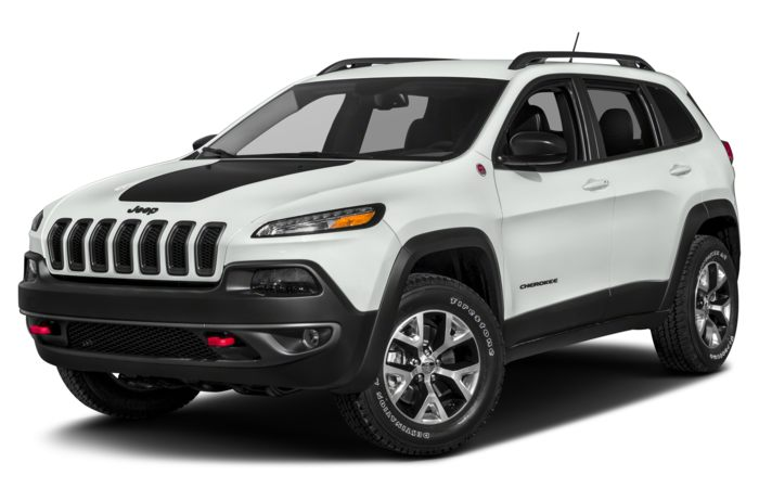 2015 jeep cherokee specs safety rating mpg carsdirect. Black Bedroom Furniture Sets. Home Design Ideas