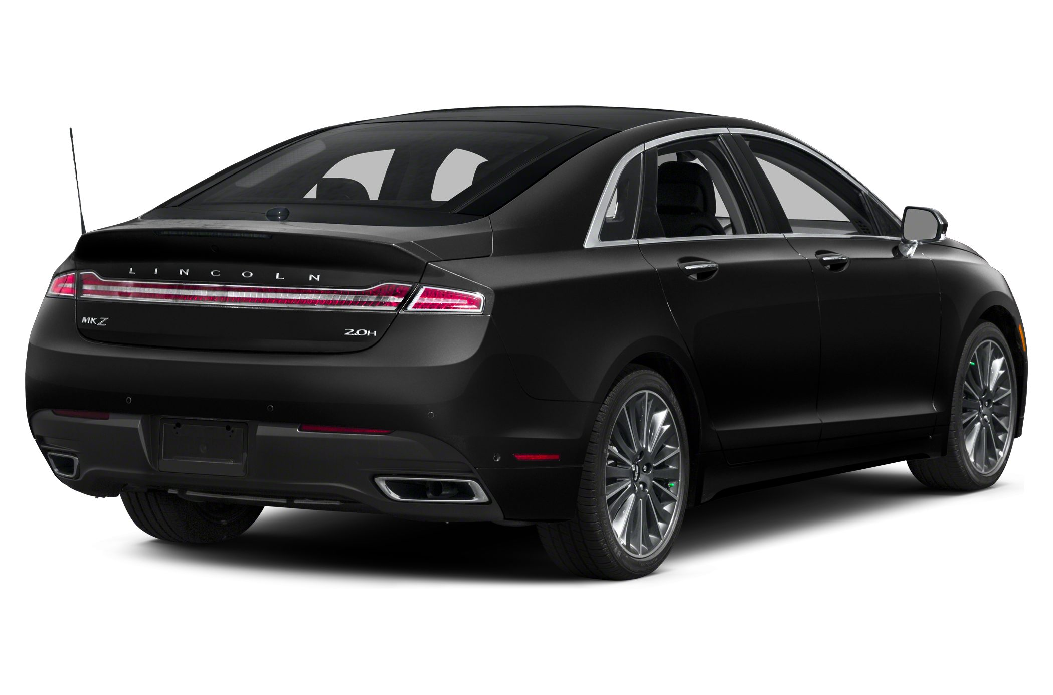 Nick Mayer Lincoln >> Lincoln Mkz Lease Deals – Lamoureph Blog