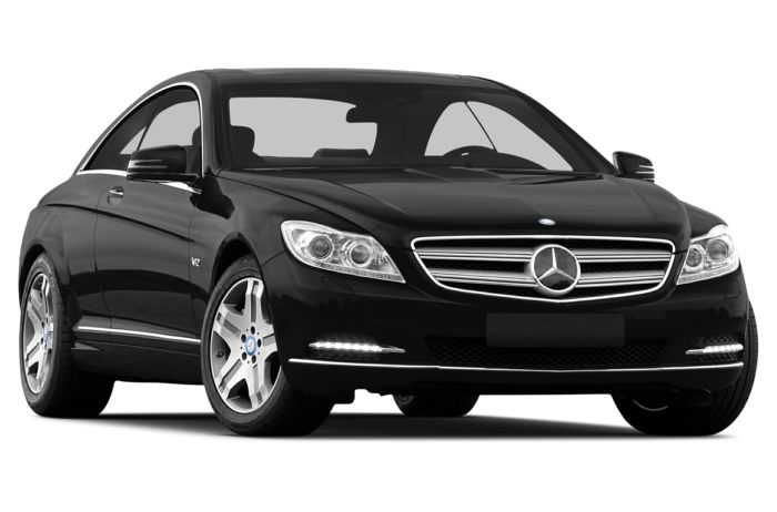 2014 mercedes benz cl600 specs safety rating mpg. Black Bedroom Furniture Sets. Home Design Ideas