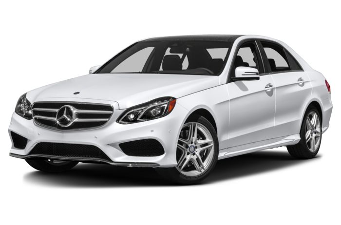 2016 mercedes benz e350 specs safety rating mpg for Mercedes benz cpo warranty coverage