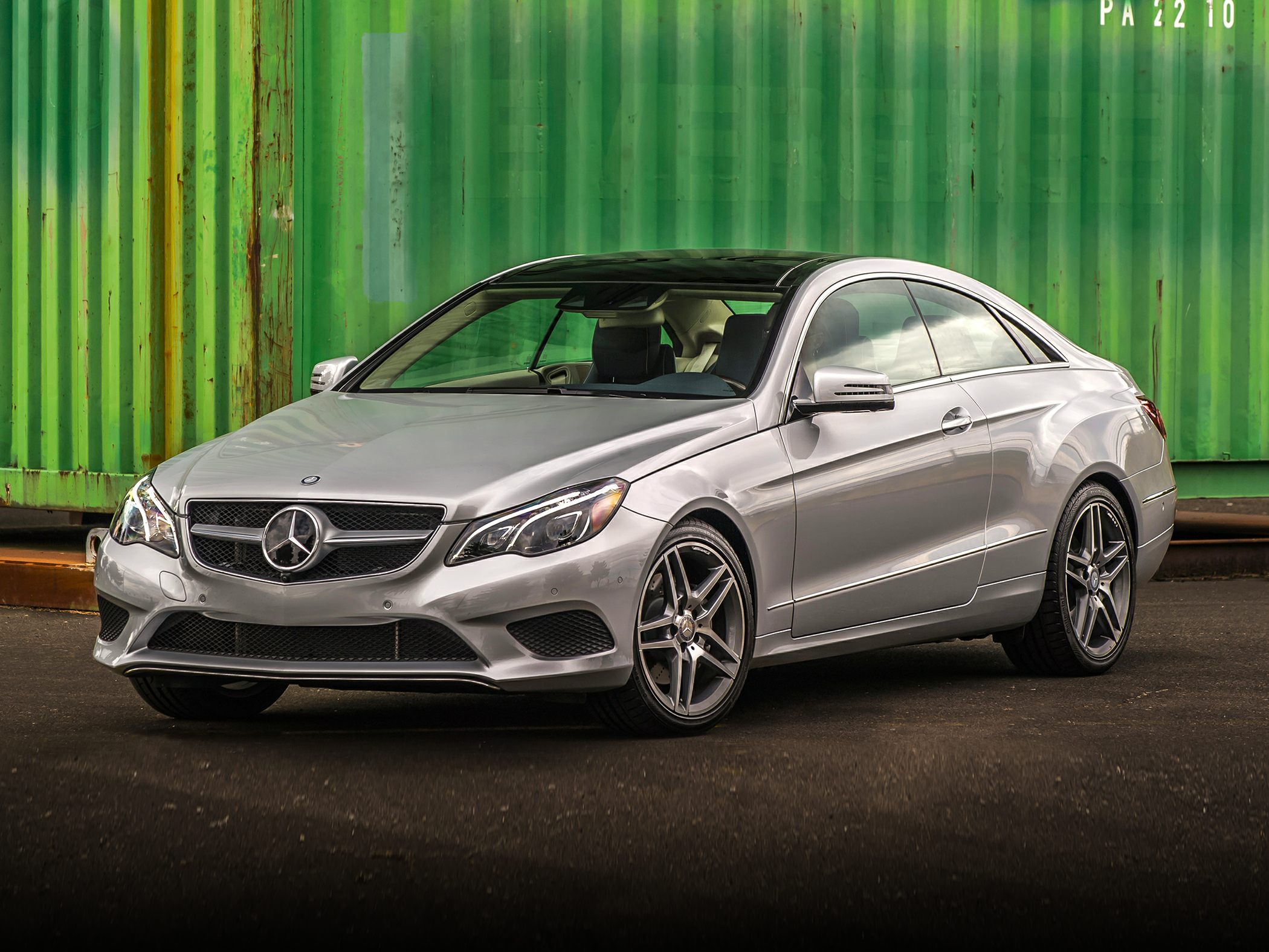 2017 mercedes benz e400 deals prices incentives leases for Mercedes benz e400