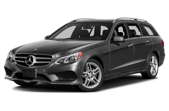 2015 mercedes benz e350 specs safety rating mpg for 2015 mercedes benz e350 4matic wagon