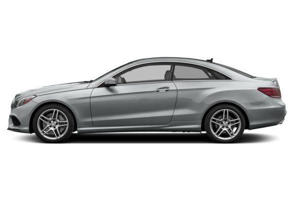 2016 mercedes benz e550 pictures photos carsdirect for Mercedes benz e550 price