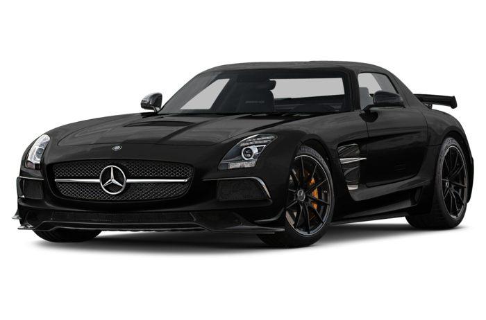 2014 mercedes benz sls amg black series specs safety for Mercedes benz 700 series price