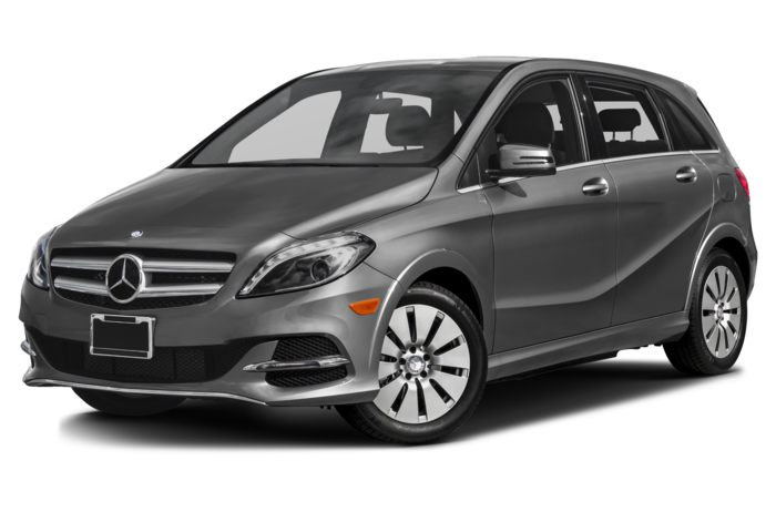 2016 mercedes benz b250e specs safety rating mpg for Mercedes benz b250e