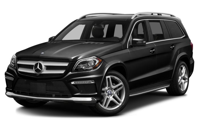2016 mercedes benz gl550 specs safety rating mpg