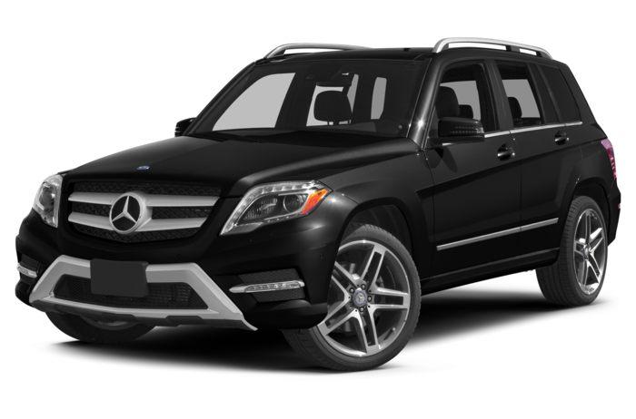 2014 mercedes benz glk250 bluetec specs safety rating for Mercedes benz glk reliability