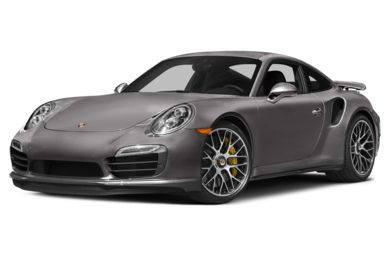 2016 porsche 911 deals, prices, incentives & leases - carsdirect