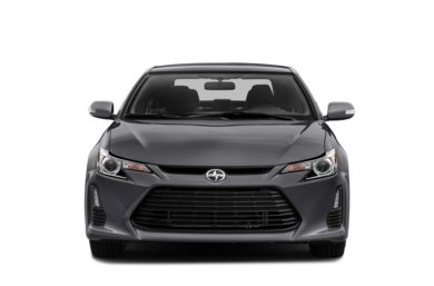 Grille  2014 Scion tC