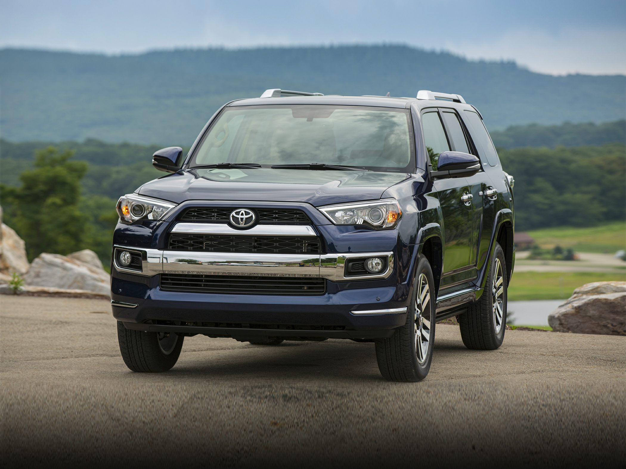 2017 toyota 4runner deals prices incentives leases overview carsdirect. Black Bedroom Furniture Sets. Home Design Ideas