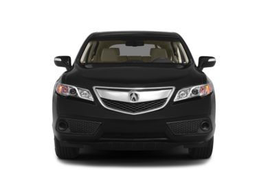 Acura RDX Deals Prices Incentives Leases CarsDirect - Acura rdx deals