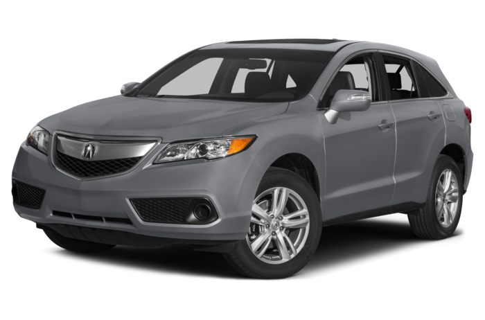 2015 acura rdx specs safety rating mpg carsdirect. Black Bedroom Furniture Sets. Home Design Ideas