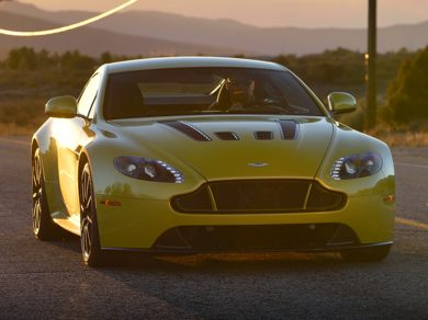 Aston Martin V Vantage S Deals Prices Incentives Leases - Aston martin v12 vantage s price