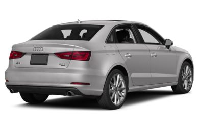 Audi A Deals Prices Incentives Leases CarsDirect - Audi a3 lease
