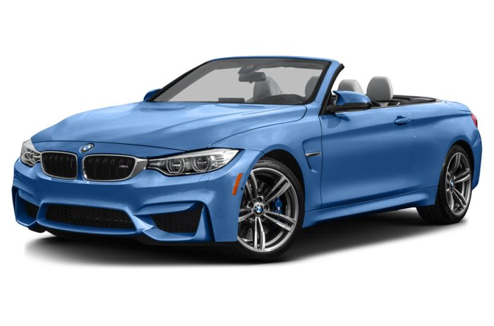 2015 bmw m4 specs safety rating mpg carsdirect. Black Bedroom Furniture Sets. Home Design Ideas