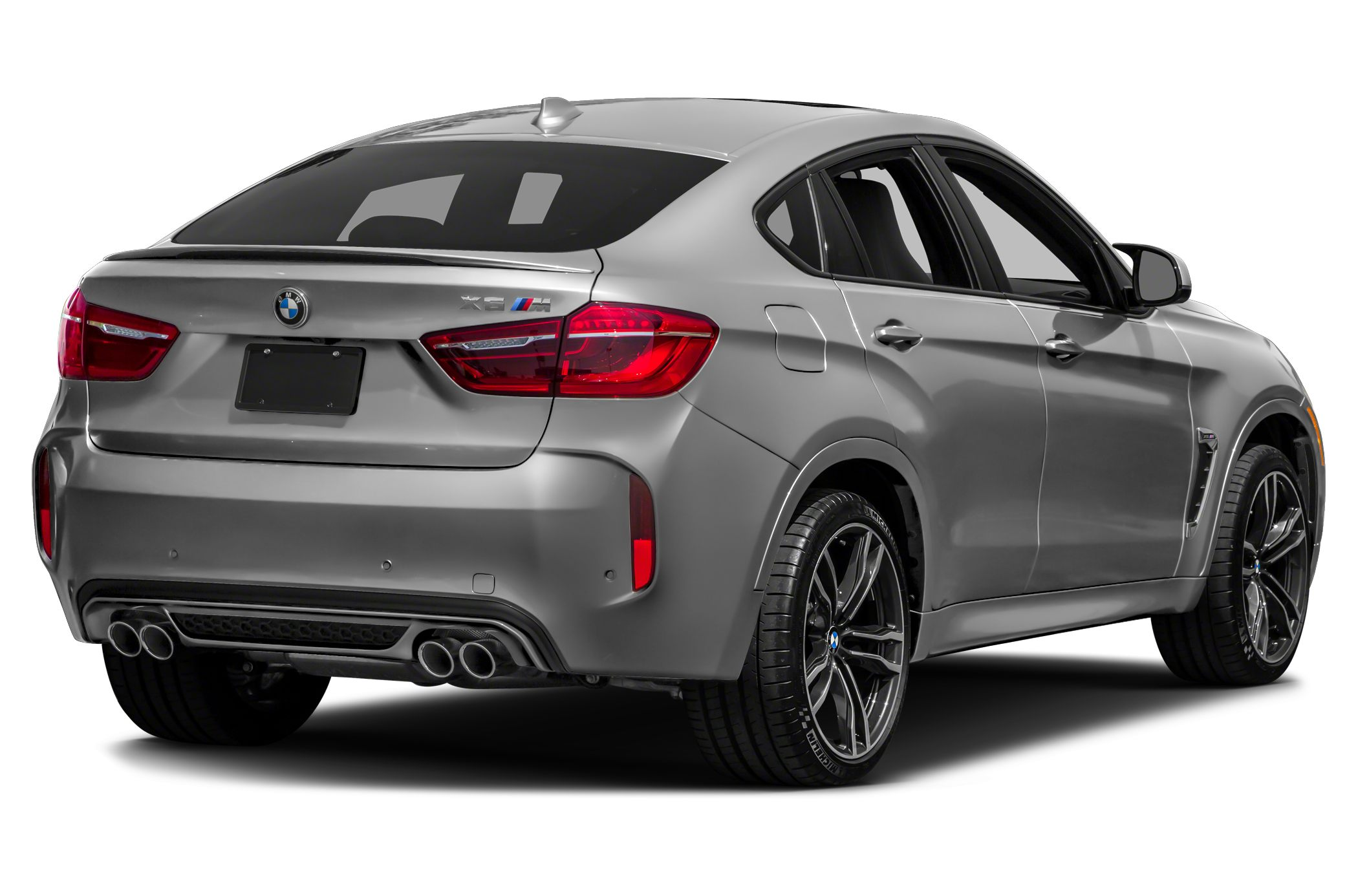 2017 Bmw X6 M Deals Prices Incentives Amp Leases Overview Carsdirect
