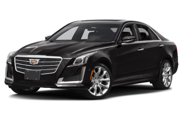 2016 cadillac cts specs safety rating mpg carsdirect. Black Bedroom Furniture Sets. Home Design Ideas