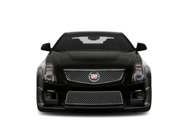 Grille  2015 Cadillac CTS-V