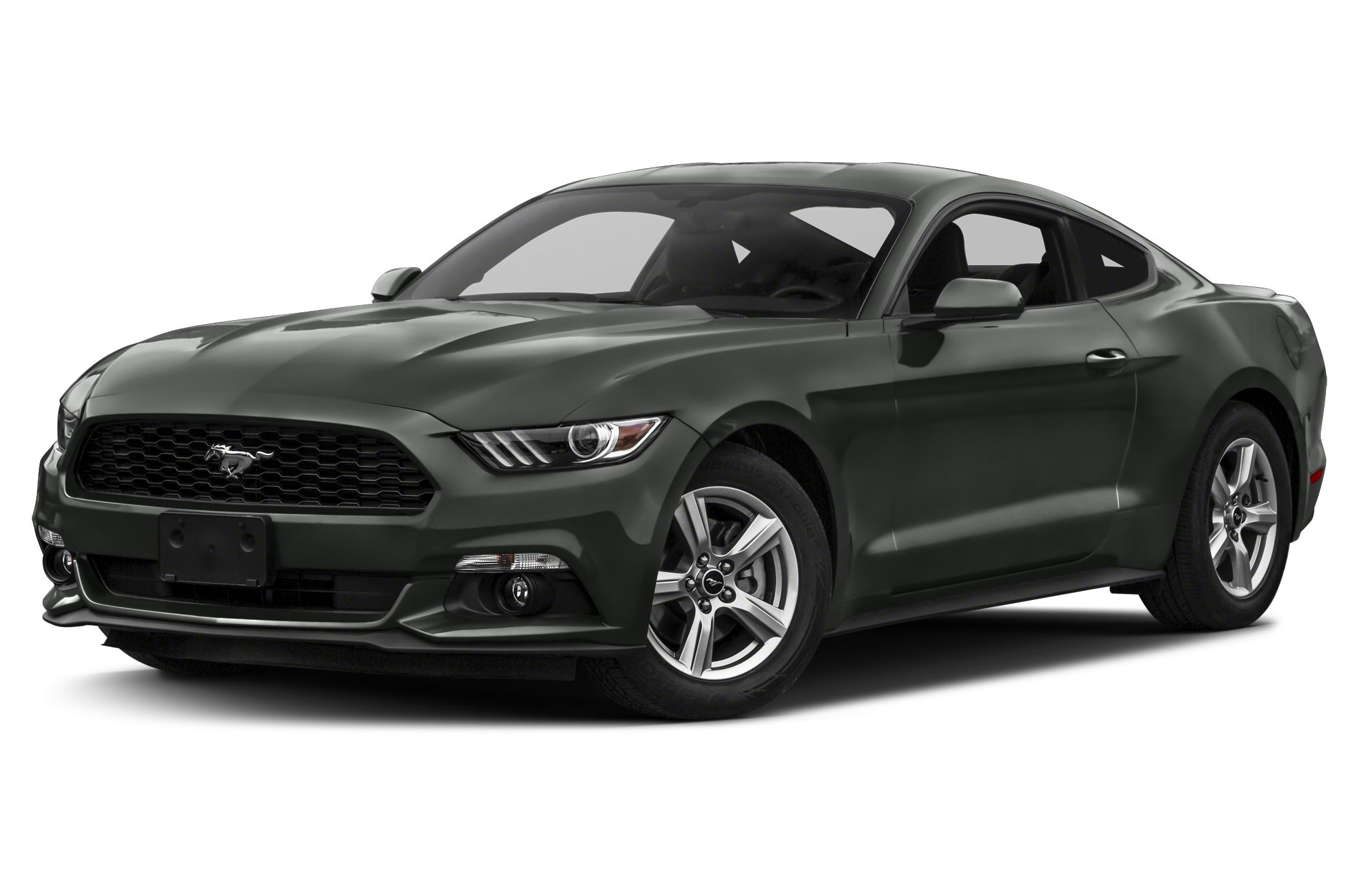 Ford Mustang Lease >> 2016 Ford Mustang Deals Prices Incentives Leases Carsdirect