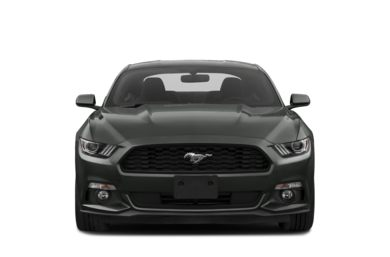 Grille  2017 Ford Mustang