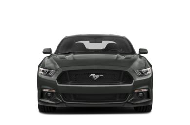 Grille  2015 Ford Mustang