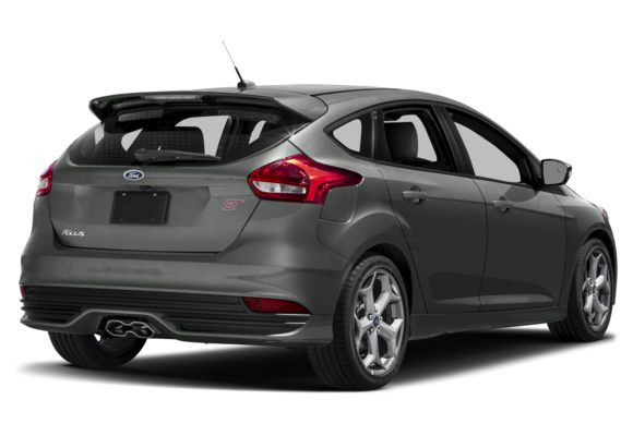2017 ford focus st pictures photos carsdirect. Black Bedroom Furniture Sets. Home Design Ideas