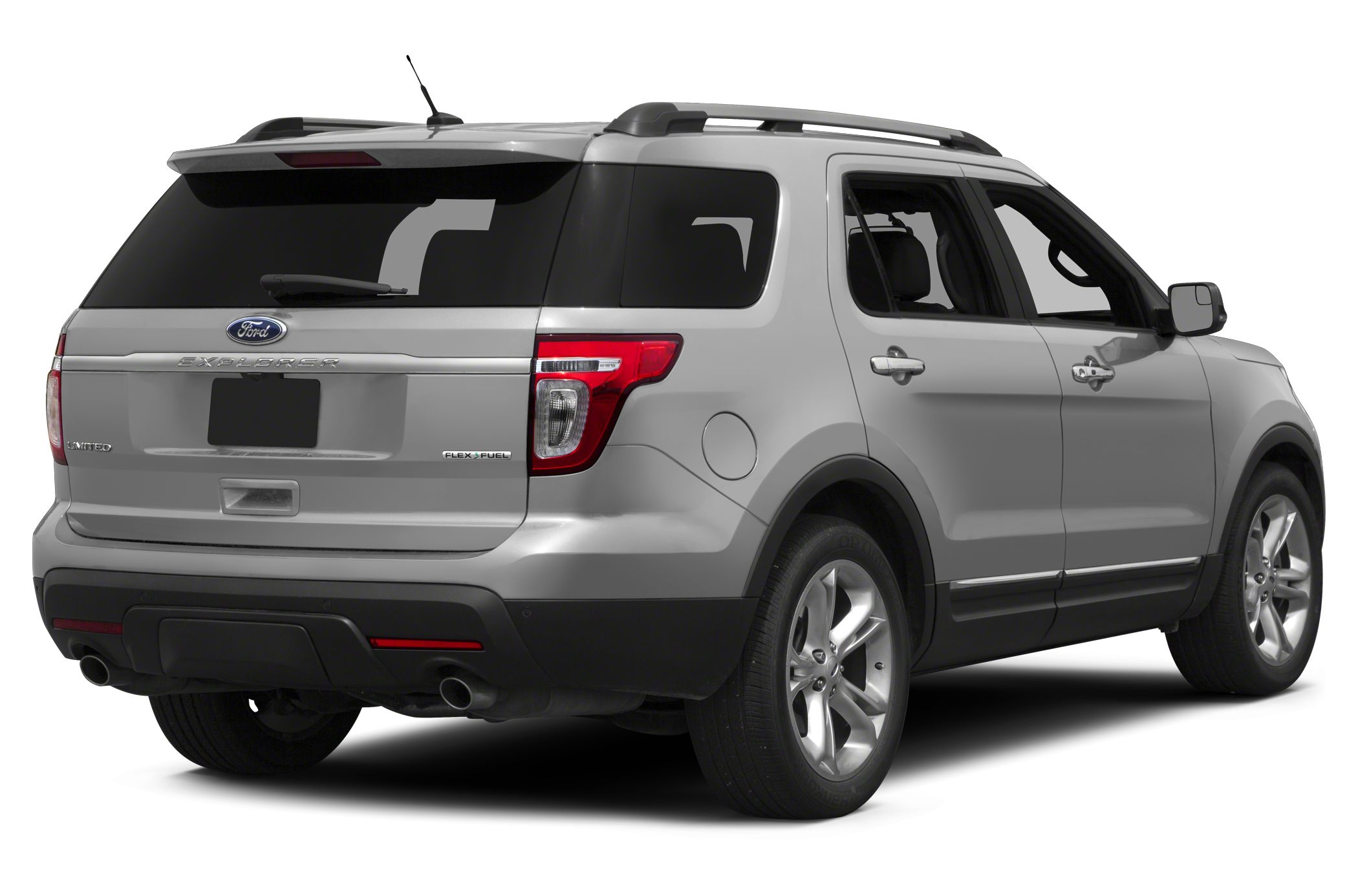 2015 Ford Explorer Color Chart >> See 2015 Ford Explorer Color Options Carsdirect