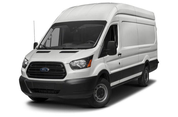 2016 ford transit 250 specs safety rating mpg carsdirect. Black Bedroom Furniture Sets. Home Design Ideas