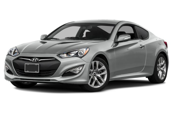 2016 hyundai genesis coupe specs safety rating mpg carsdirect. Black Bedroom Furniture Sets. Home Design Ideas