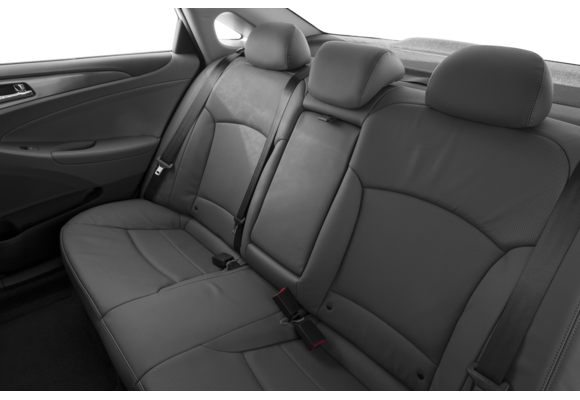 2015 hyundai sonata hybrid pictures photos carsdirect - 2015 hyundai sonata interior pictures ...
