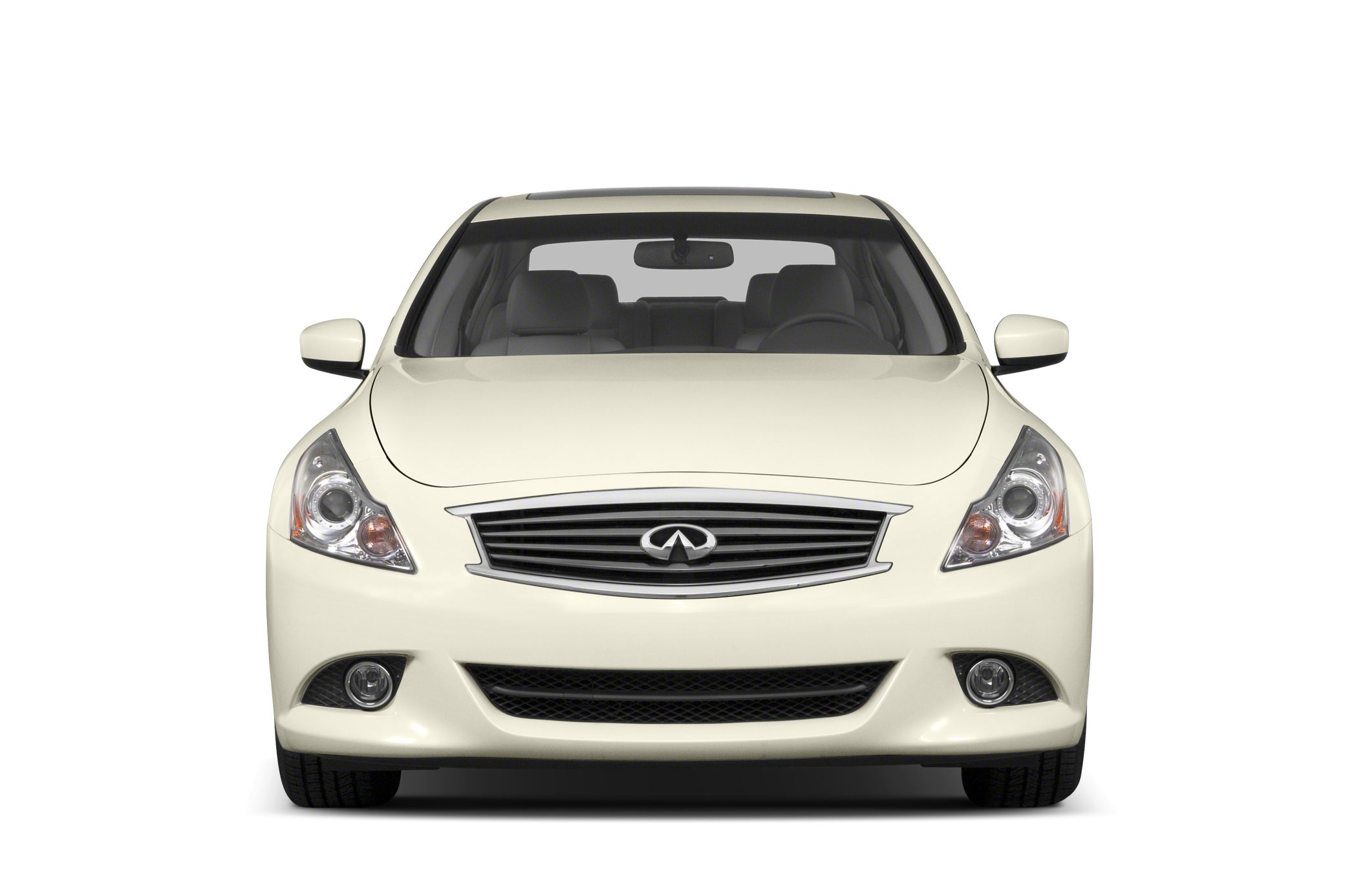 2015 Infiniti Q40 Specs Safety Rating Amp Mpg Carsdirect