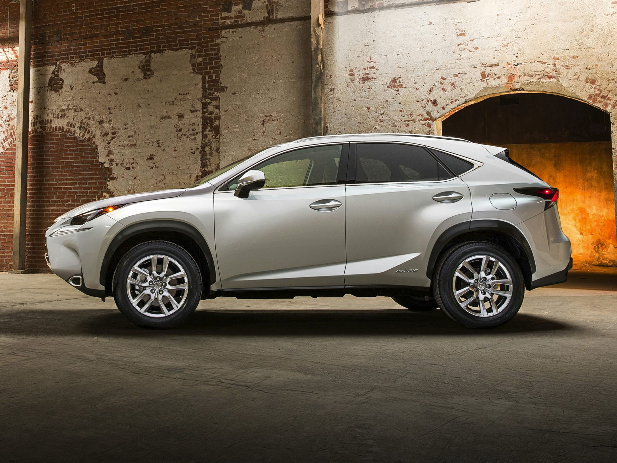2016 lexus nx 300h styles features highlights. Black Bedroom Furniture Sets. Home Design Ideas