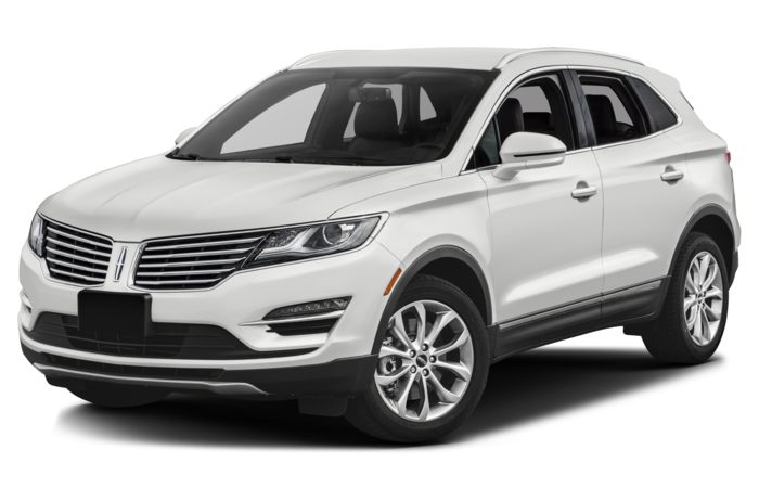 2017 lincoln mkc specs safety rating mpg carsdirect. Black Bedroom Furniture Sets. Home Design Ideas