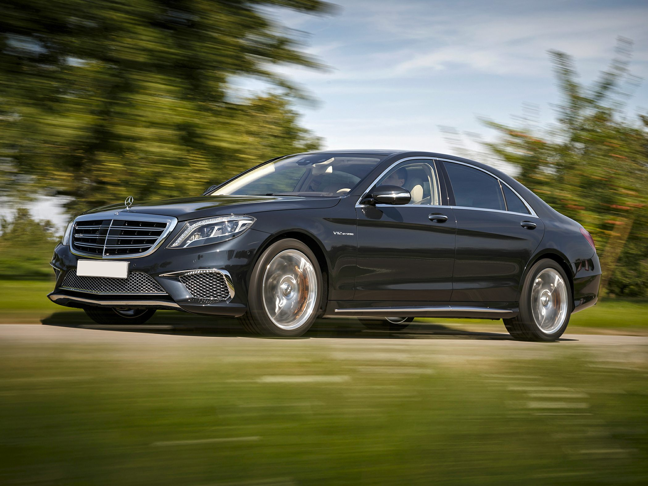 2016 mercedes benz s65 amg styles features highlights for Mercedes benz s65 amg 2016