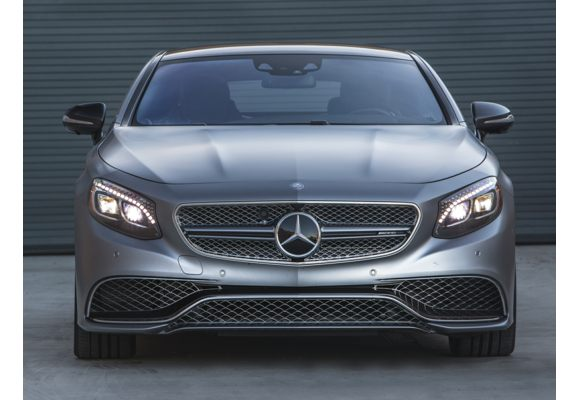 2016 mercedes benz s65 amg pictures photos carsdirect for Mercedes benz s65 amg 2016