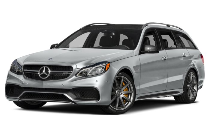 2016 mercedes benz e63 amg specs safety rating mpg for Mercedes benz reliability