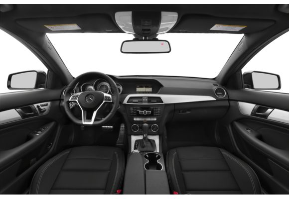 2015 Mercedes Benz C250 Pictures Amp Photos CarsDirect