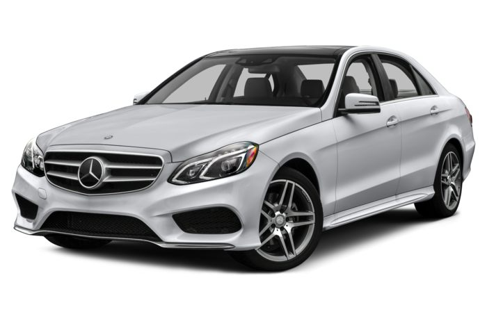 2016 mercedes benz e400 specs safety rating mpg for 2016 mercedes benz e400