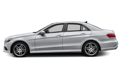 See 2016 mercedes benz e400 color options carsdirect for 2016 mercedes benz e400