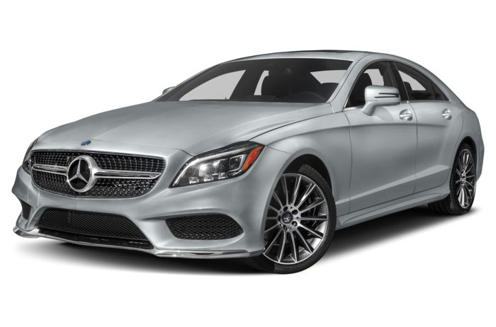 2016 mercedes benz cls400 specs safety rating mpg for 2016 mercedes benz cls400 4matic